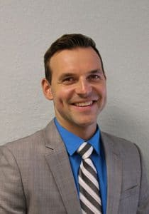 Chiropractor Canton GA Jeffrey Getbehead