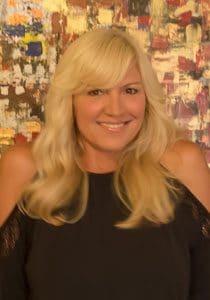 Chiropractic Canton GA Cynthia Schaub