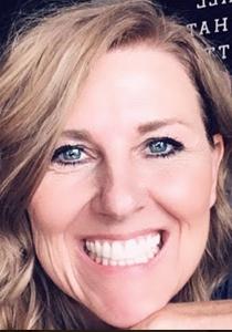 Chiropractic Canton GA Michelle Palsey Massage Therapist
