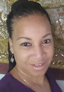 Chiropractic Canton GA November Graves Massage Therapist